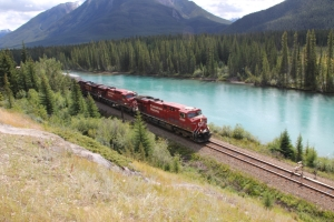 2011 Canada_0243