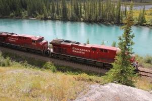 2011 Canada_0244