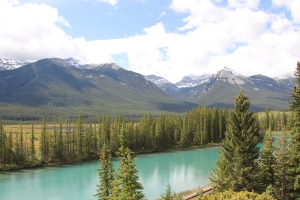 2011 Canada_0247