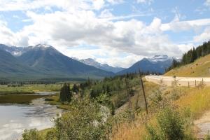 2011 Canada_0250