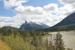 2011 Canada_0251