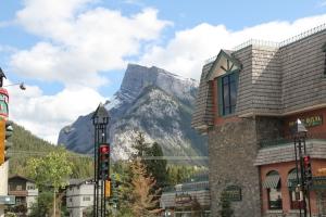 2011 Canada_0255