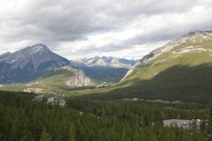 2011 Canada_0258