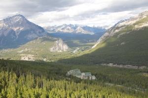 2011 Canada_0260