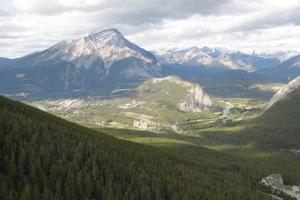 2011 Canada_0261