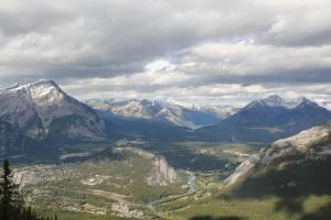 2011 Canada_0264