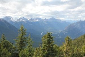 2011 Canada_0265