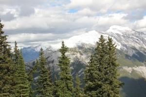 2011 Canada_0267