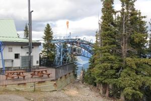 2011 Canada_0269