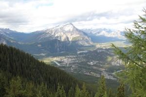 2011 Canada_0271