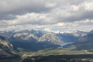 2011 Canada_0273