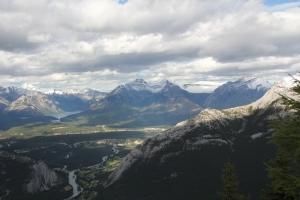 2011 Canada_0274