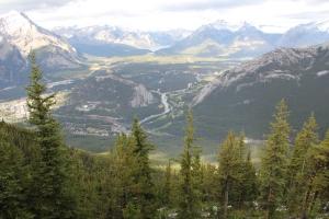 2011 Canada_0275
