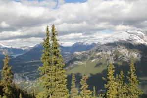 2011 Canada_0280