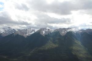 2011 Canada_0283