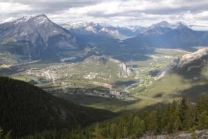 2011 Canada_0284
