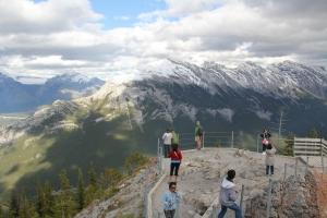 2011 Canada_0285