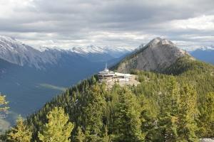 2011 Canada_0291