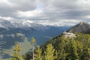 2011 Canada_0292
