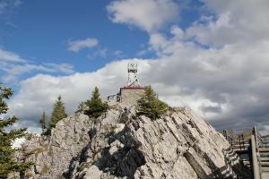 2011 Canada_0293