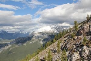 2011 Canada_0294