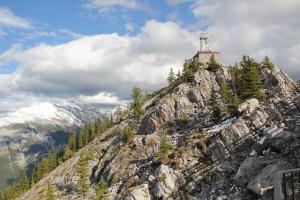 2011 Canada_0295