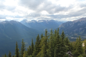 2011 Canada_0296