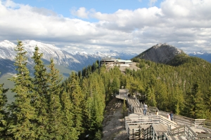 2011 Canada_0298