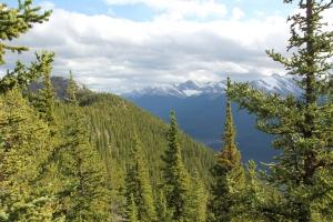2011 Canada_0299