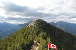 2011 Canada_0302