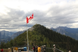 2011 Canada_0305