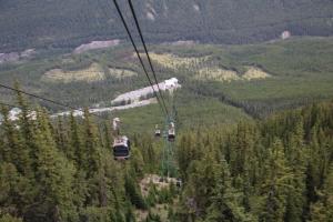 2011 Canada_0306