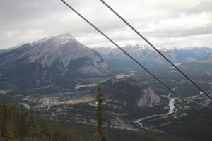 2011 Canada_0307