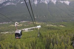 2011 Canada_0308