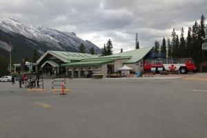 2011 Canada_0311