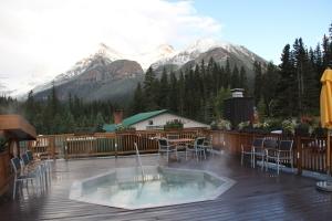2011 Canada_0312