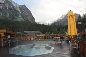 2011 Canada_0313