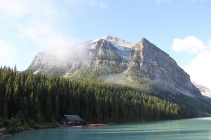 2011 Canada_0318