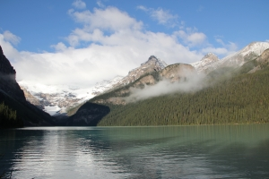2011 Canada_0319