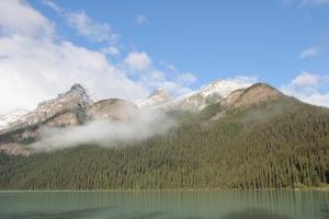 2011 Canada_0321