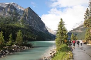 2011 Canada_0322
