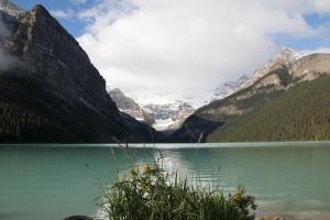 2011 Canada_0326