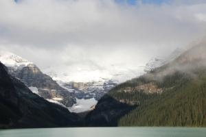 2011 Canada_0328