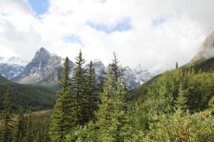 2011 Canada_0335