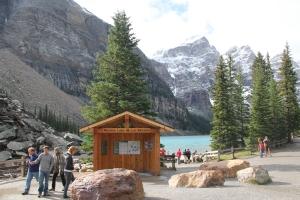 2011 Canada_0339