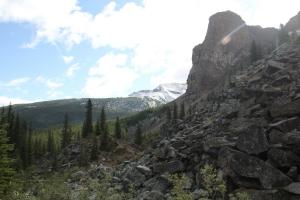 2011 Canada_0346