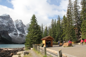 2011 Canada_0347