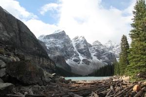 2011 Canada_0348