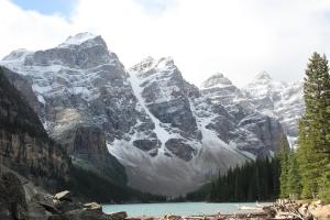 2011 Canada_0349