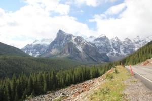 2011 Canada_0351